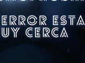 Phasmophobia, todo tenes saber sobre este nuevo juego terror psicológico