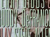 Terry Gibbs Buddy DeFranco Play Steve Allen (1999)