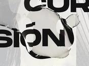 Recursión, Blake Crouch. nueva traducción Raquel Castro Alberto Chimal