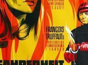 FAHRENHEIT François Truffaut