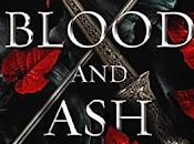 Saga Blood Jennifer Armentrout