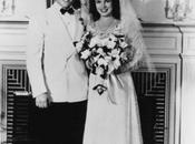bodas Marilyn Monroe