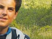 Carlo Acutis, Beato adolescente
