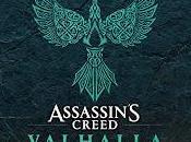 Assassin's creed: valhalla jesper kyd, sarah schachner einar selvik