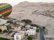 Viajar Egipto septiembre/octubre: nuestra experiencia esta época