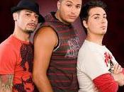 United (Grupo musical)