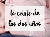 crisis años