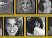 Recital 10mo. Aniversario Grito Mujer (ONLINE)