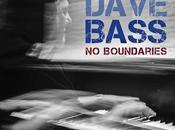Dave Bass Boundaries