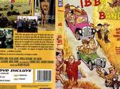 ¡Biba banda! 1987