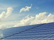 placas solares para autoconsumo futuro ahorro