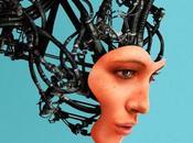 Vida Eterna Transhumana: Transhumanismo Hacia Final Tiempos