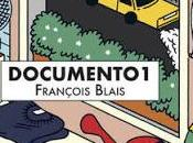 RESEÑA: Documento