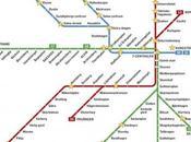 Arte metro Estocolmo