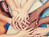 Metodologías: ABP, Aprendizaje basado proyectos Educación Infantil Primaria
