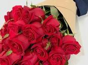 VIKENZO NATURE: Flores arreglos florales para bodas