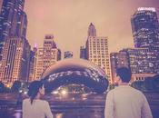 Chicago Mejor Gran Ciudad Estados Unidos Consecutivo
