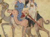 homosexualidad mundo musulmán medieval