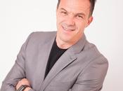 Sistema S.I.C., Jose Piquer revela todos secretos para llegar éxito cierre venta