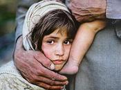 INSTANTES Steve McCurry