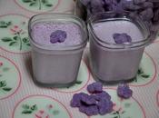 Yogures Violeta Preparación MultiDelice/TM5
