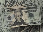 ventajas ahorrar dinero