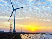 consejos para elegir compañía eléctrica barata verde