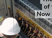 Schneider Electric anuncia AirSeT™, celda media tensión efecto invernadero