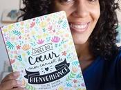 Nathalie Ouederni, ilustradora