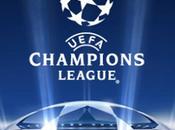 Previa Chelsea Sevilla