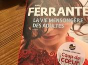 Elena Ferrante Nápoles