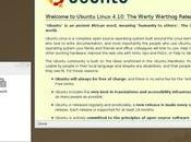 Ubuntu cumple años