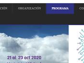 Programa CAIS2020