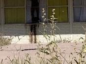 Localizan cuerpo putrefacto ladrón ventila escuela