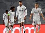 Europa pone sitio fútbol español