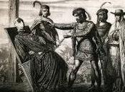 farsa ávila cantón cartagena, ridículos históricos continúan políticos