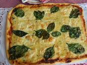 Pizza Tortilla Patatas
