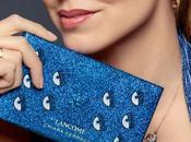 Chiara Ferragni lanza segunda colección maquillaje junto Lancôme