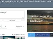 Crea imágenes para redes sociales rápido fácil Pablo