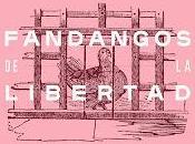 Dani Llamas estrena Fandangos libertad