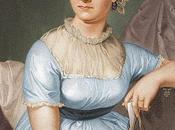 Jane Austen Minstrel Valley