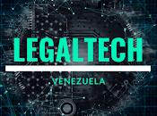 LegalTech Venezuela