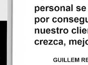 Entrevista Guillem Recolons (187), autor aportas, importas»