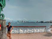 Revive deseo viajar Puerto Vallarta