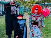 semana Halloween Alannia Resorts