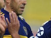 CONMEBOL Libertadores 2020: termino zona grupos fueron sorteados octavos final.