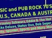 Turn radio classic rock 70's-80's u.k., u.s., canada australia (fhoffthehook mixcloud)
