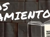 Tres curiosidades sabías obra Cervantes