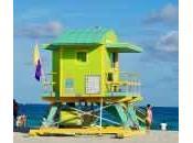 Miami: Lugares puedes perder