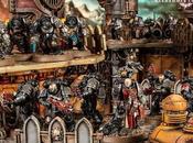 Warhammer Community: Último resumen